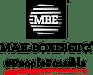 Logo von Mail Boxes Etc. 0161 - W. Dombrowski Office & Logistik Service e.K.