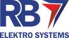 Logo von RB Elektro Systems GmbH & Co. KG