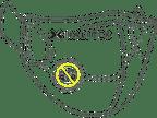 Logo von HALI tex GmbH