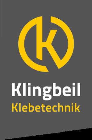 Logo von Klingbeil GmbH