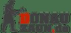 Logo von Donau-Zaun.de