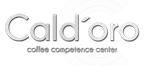 Logo von Caldoro GmbH