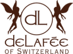 Logo von DeLafée International SARL