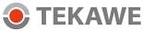 Logo von TEKAWE GmbH