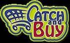 Logo von catch&buy Gesellschaft mbH