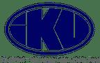 Logo von IKu GmbH