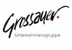 Logo von Großauer Event- und Gastronomieges.m.b.H.