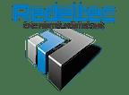 Logo von Redeltec