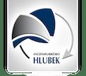 Logo von Ingeineurbüro Hlubek