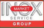 Logo von Inoxmarket SRL Zweigniederlassung Deutschland