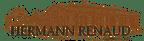 Logo von Hermann Renaud, Bau= Möbelschreinerei und Glaserei, KG