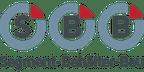 Logo von Segment-Behälter-Bau GmbH
