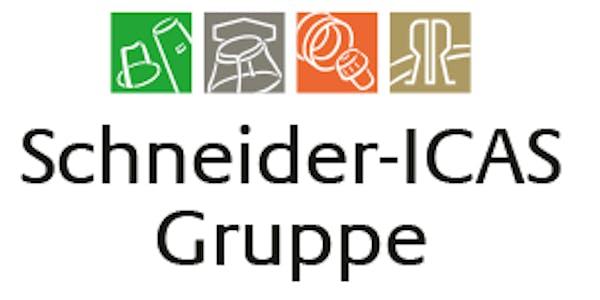 Logo von Draht- und Metallwarenfabrik Philipp Schneider GmbH & Co. KG