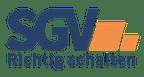 Logo von SGV Schaltgeräte- Anlagen Vertrieb GmbH