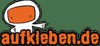 Logo von Aufkleben.de