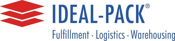 Logo von IDEAL-PACK GmbH