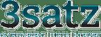 Logo von 3satz GmbH