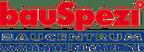 Logo von bau Spezi Handels GmbH Lauter