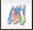 Logo von MH-Lights - Dipl.-Kfm. Martin Huber
