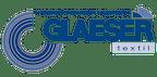 Glaeser Betriebshygiene