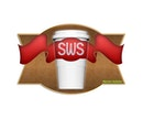 Logo von SWS-Schüler GmbH