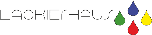 Logo von Lackierhaus GmbH