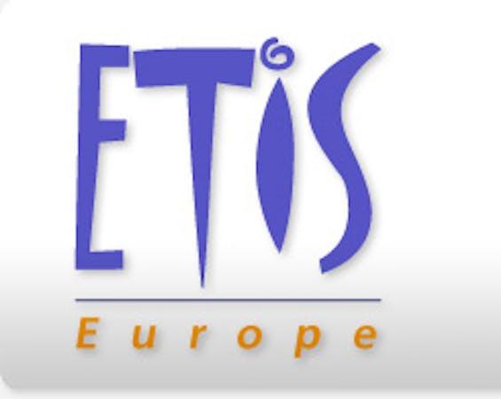 Logo von ETIS Europe - Bernd Kull