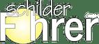Logo von Schilder-Fohrer GmbH
