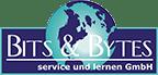 Logo von Bits & Bytes Service und Lernen GmbH