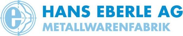 Logo von Hans Eberle AG