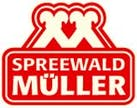 Logo von Müller GmbH & Co KG