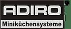 Logo von Adiro by finiswiss GmbH