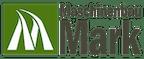 Logo von Maschinenbau Mark GmbH