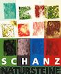 Logo von Schanz Natursteine GmbH & Co. KG