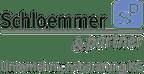 Logo von Schloemmer & Partner Personal- und Unternehmensberatung KEG