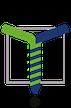 Logo von Tartler GmbH