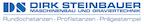 Logo von Dirk Steinbauer e.K.