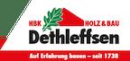 Logo von HBK Dethleffsen GmbH
