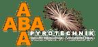 Logo von ABA Pyrotechnik GmbH