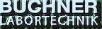 Logo von Buchner Labortechnik