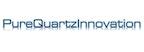 Logo von PureQuartzInnovation GmbH