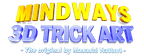 Logo von Mindways GmbH