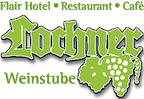Logo von Thomas Heimberger e. K.