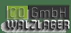 Logo von CQ GmbH Kugellager und Maschinenelemente