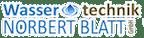 Logo von Norbert Blatt GmbH