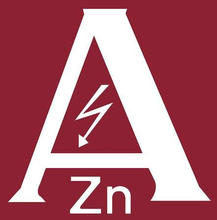 Logo von Altehülshorst Hubert GmbH