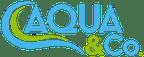 Logo von Aqua & Co. Inh. Asim Akkaya