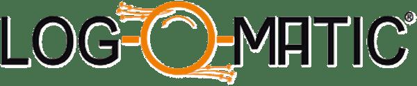 Logo von Log-o-Matic GmbH