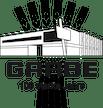 Logo von Adolf Garbe GmbH & Co KG
