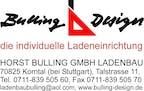 Logo von Horst Bulling GmbH